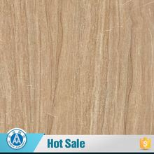 hot sale glaze elegant ceramic super star lg pvc vinyl floor tile