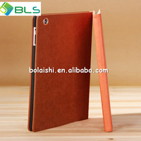 2014 New design fashion professional factory supply 3d case for ipad case mobile tablet made in china for ipad serives