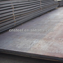 AISI4140 SCM440 8620 4340 alloy steel plate