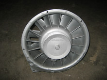 deutz diesel engine spare parts deutz 912 air cooling fan