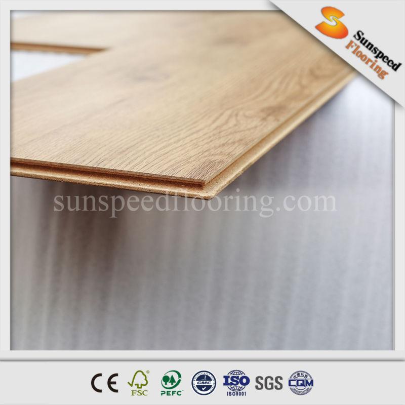 Golden select laminate flooring autumn oak view laminate for Golden select laminate flooring