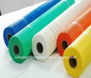 hot sale fiberglass mesh china