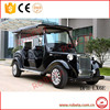 Robeta product high quality electric car for old people with customized service