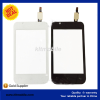 KLTMOBILE-touch screen replacement for Bmobile ax610 digitizer lcd lens glass