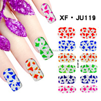2015 nail art designs handmade nail art design wholesale