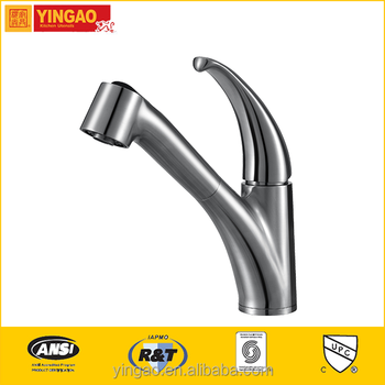 C14S Top sale stainless steel faucet