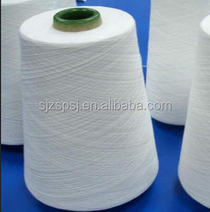 2017 Good 20/3 Polyester Sewing Thread Spun Yarn 100 01