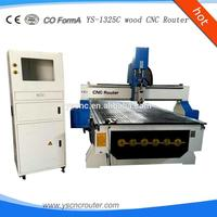 wood router lathe machine cnc router wood carving machine for sale automatic 3d wood carving cnc router