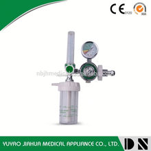 The best choice factory directly hospital oxygen regulator JH905C-1