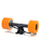 50% discount AU warehouse shipping DIY Maxfind Electric Skateboards kits