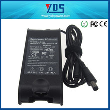 china online shopping bluetooth to infrared adapter for laptop adapter