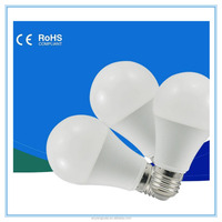 new design replacement heatsink used the epister led chip miniature light bulb