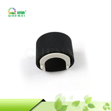 2018 Trending products long life JC73-00211A pickup roller for samsung clp-300 clx-2160 3160 1610 2010 4521