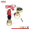 Cecle auto pet capping machine manufacturer