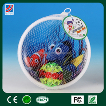 Suction Cup Ball Toy for Kids promotion suction cup ball toy