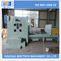 100% new bead sand blasting machine