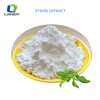 NATURAL SWEETENER STEVIA LEAF EXTRACT DRY STEVIA LEAVES