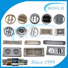 Plastic air vent air outlet air grille used buses for sale