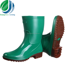 ladies cheap waterproof safety work boots