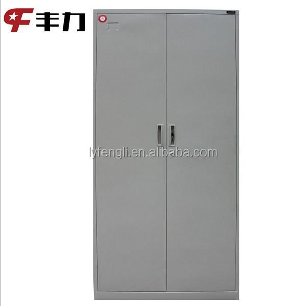 2 Door Kitchen Pantry Cabinet Yuanwenjun Com