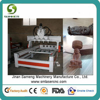 cnc wood routing machine 2d relief cnc router multi heads 2d 3d wood routing machine