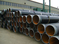 Multifunctional hs code hot dip galvanized steel pipe with great price