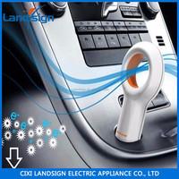 Usb car air purifier, air purifier china,portable ionic air car purifier