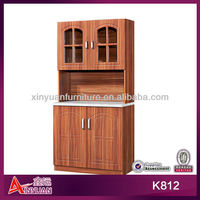 2013 factory wholehsale wooden cabinets import china