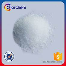 Polyvinyl Alcohol Resin For Natural Wood Glue Textile PVA Resin