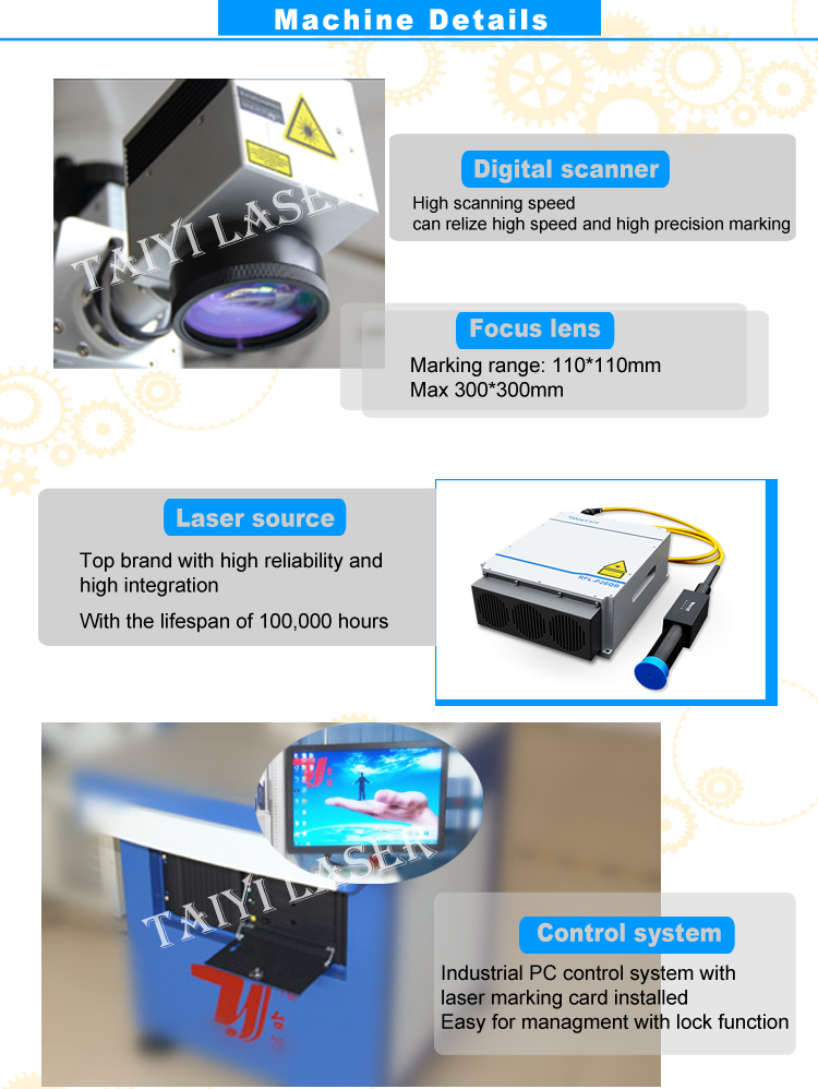 pet tag engraving machine for sale