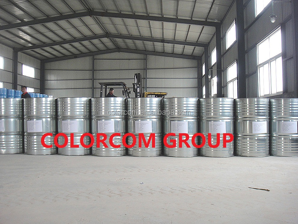 Butadiene Colorcom 1,3-Butadiene for Industrial use