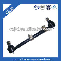 toyota kijang suspension parts ( 45460-39095 SS-2470)