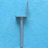 power pole anchor for sale