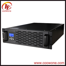 china supply new online ups 5kw ups 5000 watt ups price