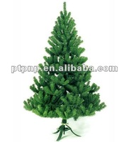 HOT!!2012 Decorative Christmas Tree