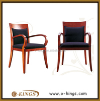 wooden rest restaurant chairs for sale