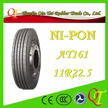 China famous brand tire manufacturing high quality West Lake tire 11r22.5 westlake truck tire