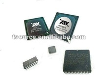 Original new IC TDA8510J
