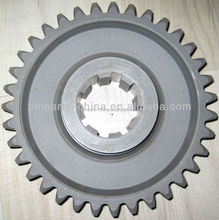 China supplier top quality engine gear