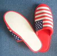 All kinds of woman indoor slippers,cheap wholesale slippers,slippers lady