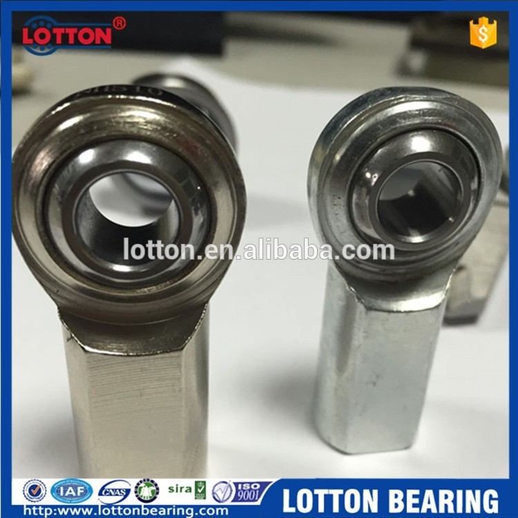 Brand New Female Rod End Bearings