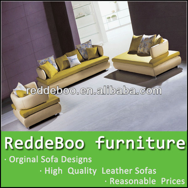 Italian leather sofa,sectional massage sofa,office sofa