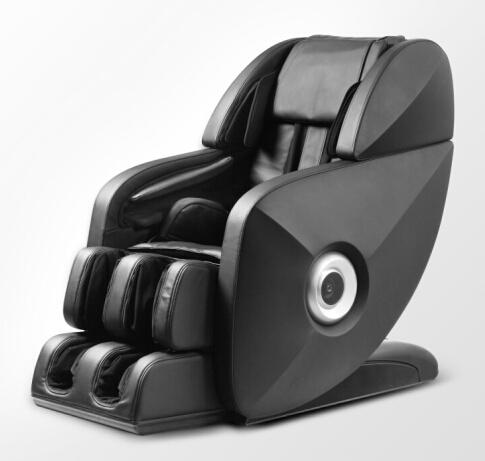 american massage chair.massage chair used.auto massage chair