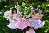 New style/Pettiskirts/ charming skirts/girl skirts/Mini skirts/hottest skirts/dress/tutu skirts