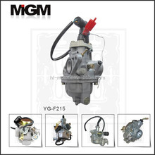 HT factory supply good quality bajaj boxer motorcycle carburetor