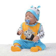 wholesale kids silicone toys 2018 hot new products china reborn baby dolls