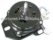 Washing Machine Part/Washer Motor