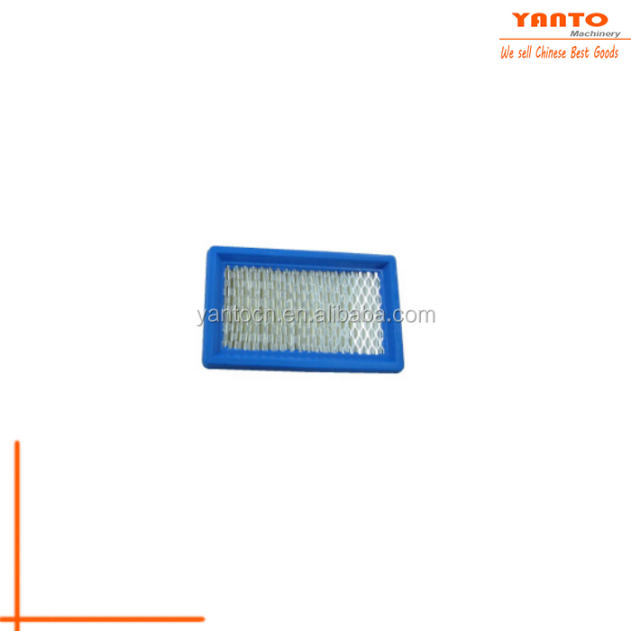 TOP QUALITY <strong>HONDA</strong> 17211-ZG9-M00 GVX140 Air <strong>Filter</strong> for sale NEW <strong>HONDA</strong> 17211-ZG9-M0 CHAINSAW air intake <strong>filter</strong> SALE <strong>filter</strong> of air