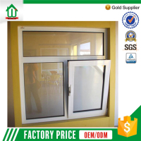 German standard upvc windows & doors