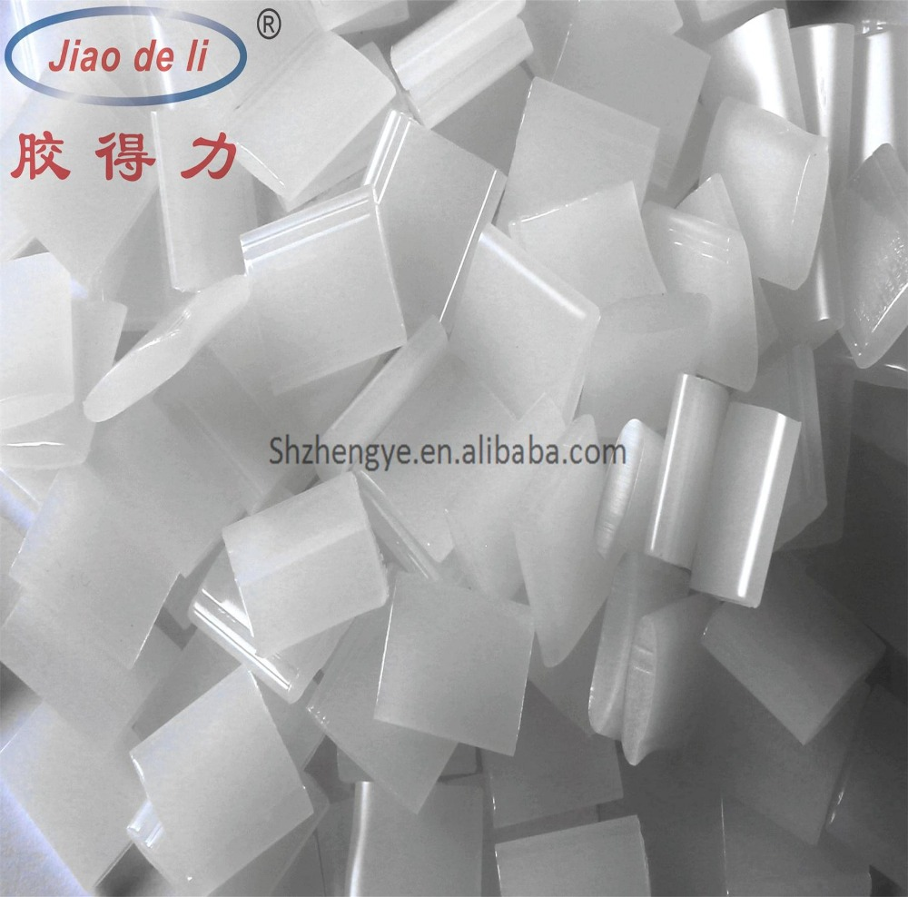 White Adhesive/Hot Melt Adhesive for mattress